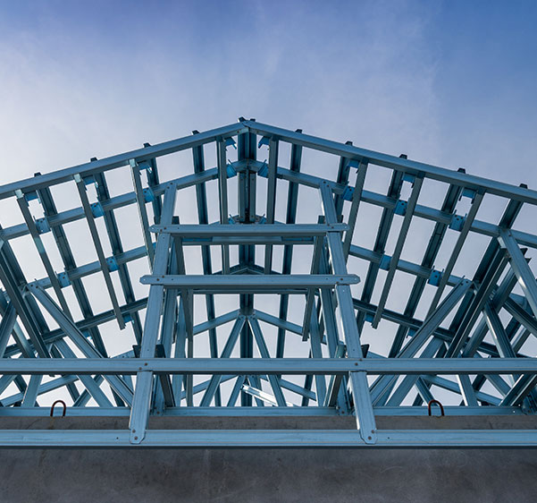 About Structural Steel Design of Minnesota
