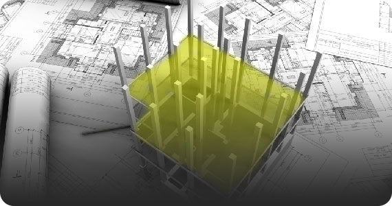 Structural Steel Design of Minnesota Detailing