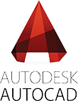 Structural Steel Design of MN - Autodesk Autocad