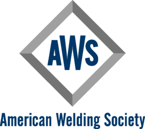 Structural Steel Design of Minnesota AWS