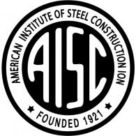 Structural Steel Design of Minnesota AISC