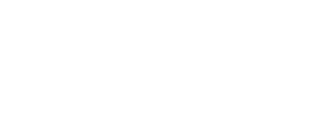Structural Steel Design of Minnesota Logo
